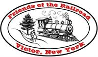 Friends of the Railroad, Inc.