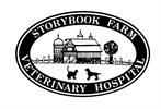 Storybook Farm Veterinary Hospital