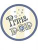 Prima Pop