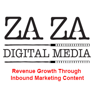 Revenue Growth through Inbound Marketing