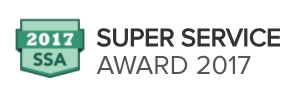Gallery Image 2017_Super_Service_Award.png