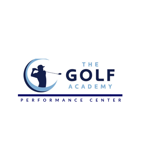 TGAroc Performance Center Logo