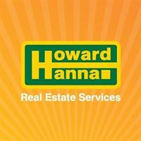 Howard Hanna Real Estate Services- Victor Branch
