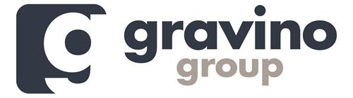 Gravino Group, LLC