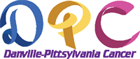 Danville Pittsylvania Cancer Association