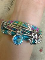Gallery Image AlexandAni_meets_Lily_and_Laura.jpg