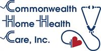 Commonwealth Home Health Care, Inc.