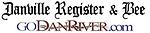 Danville Register & Bee