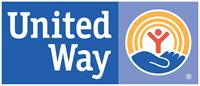 United Way Annual Meeting and Celebration