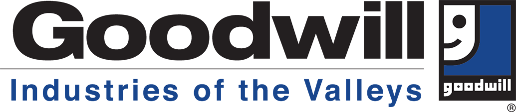 Goodwill Industries of the Valleys
