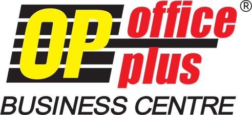 Office Plus Business Centre