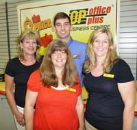 Gallery Image Becky_Amy_John_Cari_Supply_and_Copier_Staff.jpg