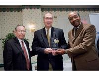Gallery Image Chamber_Enduring_Entreprenuer_Award_2010.jpg