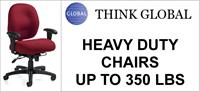 Gallery Image Global_Heavy_Duty_Chairs.jpg
