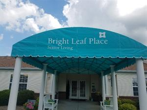 Bright Leaf Place