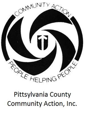 Pittsylvania County Community Action, Inc.