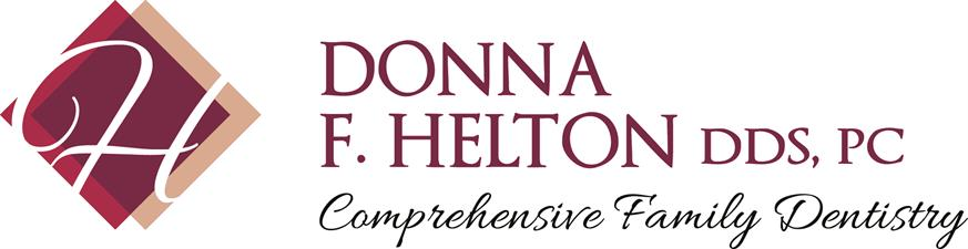 Donna F. Helton, DDS, PC