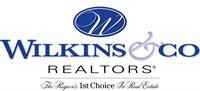 Wilkins & Co. Realtors