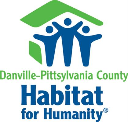 Danville Pittsylvania County Habitat for Humanity