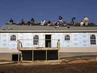 Gallery Image Construction_-_West_Main_roofers.jpg