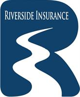 Riverside Insurance Agency, Inc.