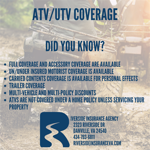 Gallery Image ATV1.png
