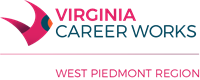 West Piedmont Workforce Development Board