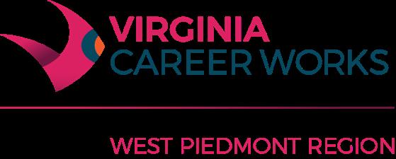 West Piedmont Workforce Development Board
