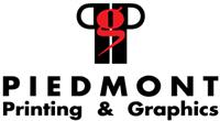 Piedmont Printing & Graphics Inc.