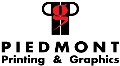 Piedmont Printing & Graphics Inc.