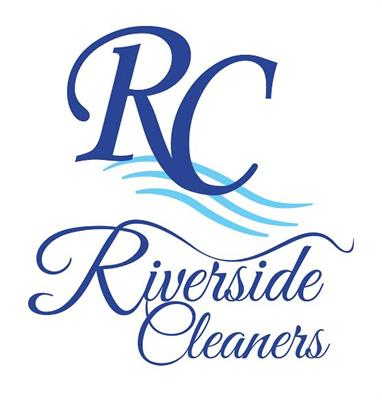 Riverside Dry Cleaning, Inc.