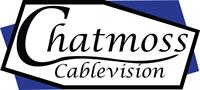 Chatmoss Cablevision, Inc.