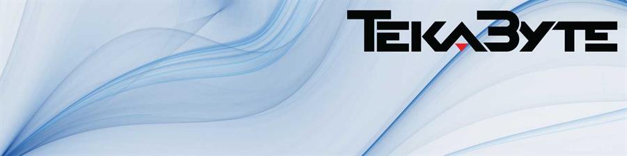 TekaByte, Inc.
