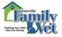 Danville Family Vet