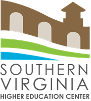 Southern Virginia Higher Education Center
