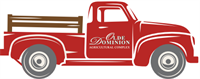 Olde Dominion Agricultural Foundation