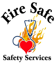 Fire Safe, Inc.