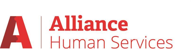 Alliance Human Services, Inc