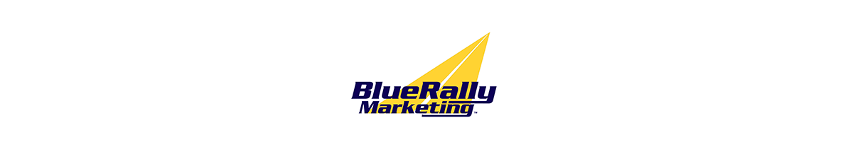 BlueRally Marketing LLC