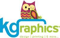 KG Graphics