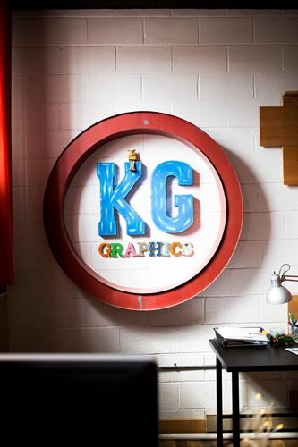 Gallery Image KGGraphicsShowcase-12.jpg