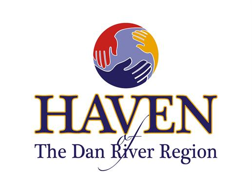 Haven of the Dan River Region