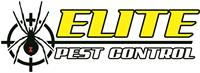 Gallery Image Elite_Pest_Control.ford_truck_decal_set.jpg