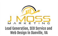 Web Design Danville VA