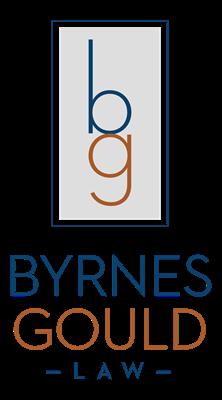 Byrnes Gould