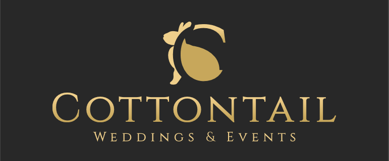 Cottontail Weddings & Events