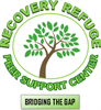 Recovery Refuge Peer Support Center