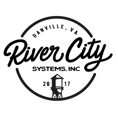 River City Systems, Inc.