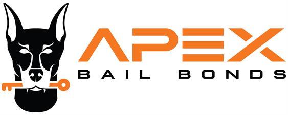 Apex Bail Bonds