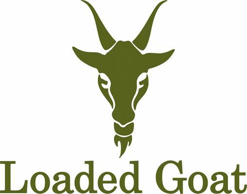 Loaded Goat Homestead LLC
